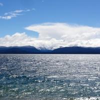 Bariloche : la Suisse argentine